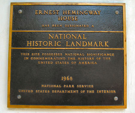 hemmingway_plaque.jpg