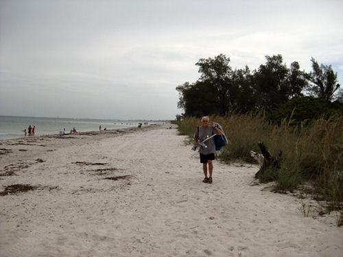 beachbob