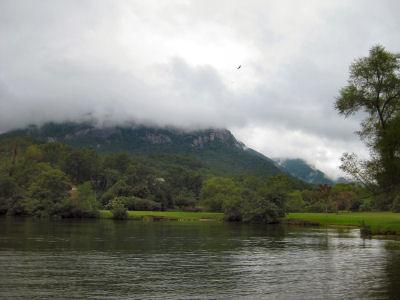 lake_lure1