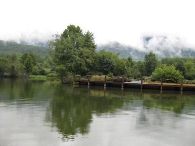 lake_lure3
