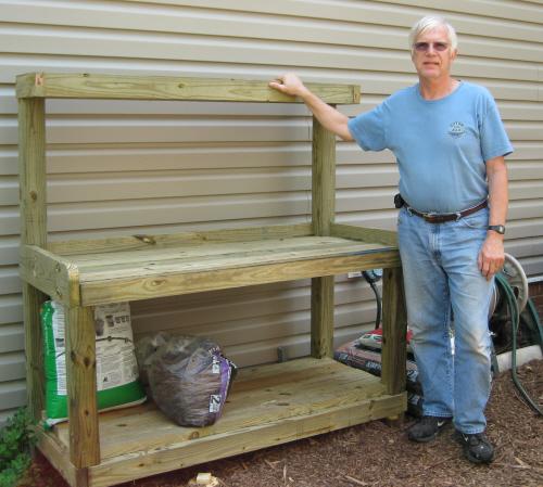 DIY Woodworking Bench For Sale Craigslist PDF Download wood bar