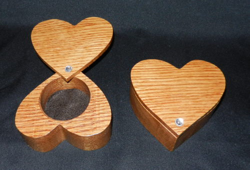 Palns Design More 4 H Woodworking Project Ideas